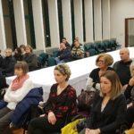 Održane Izborna skupština Interesnog odbora mladih HNS-a Duga Resa i Izborna skupština ženske inicijative HNS-a Duga Resa