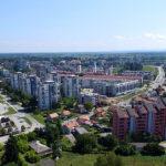 Izborima za mjesnu samoupravu u Karlovcu