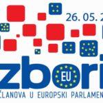 Izbori za Europski parlament