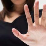 "Poziv za sudjelovanje na Okruglom stolu ""Stop nasilju nad ženama"""