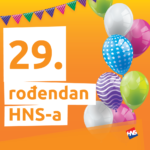 Rođendan HNS-a