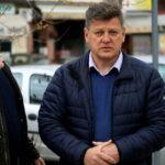 Benković i Šnidarić: Dugu Resu vidimo kao grad ekologije, poljoprivrede i zdravstvenog turizma